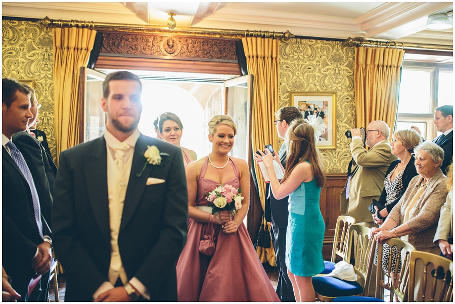soughton_hall_wedding_083