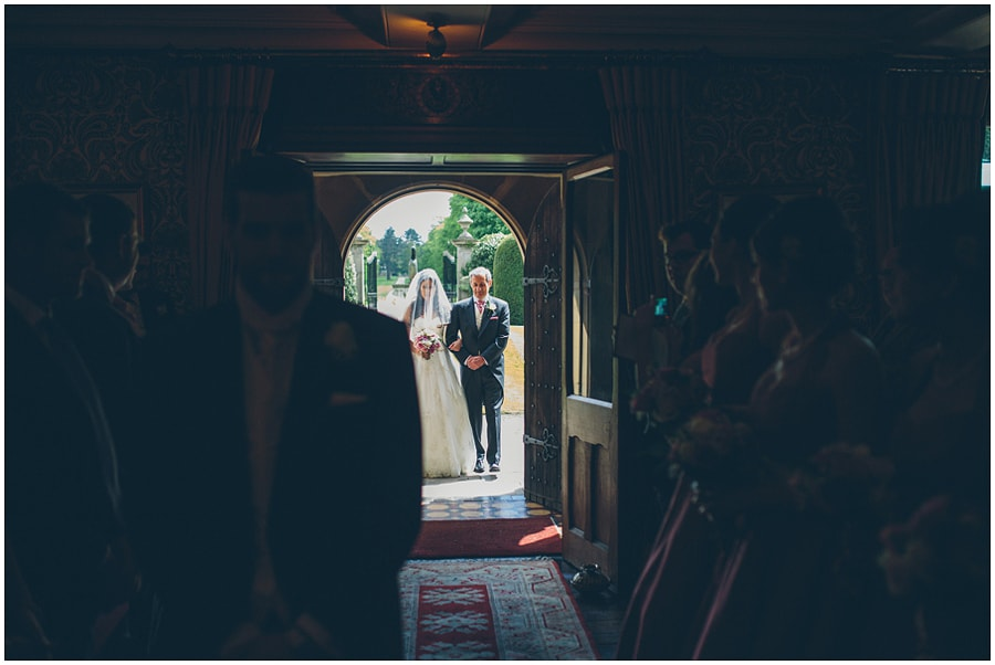 soughton_hall_wedding_084