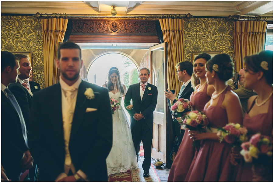 soughton_hall_wedding_085