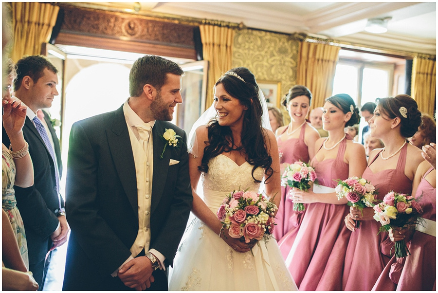 soughton_hall_wedding_086