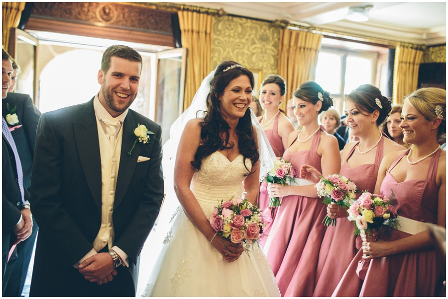 soughton_hall_wedding_087