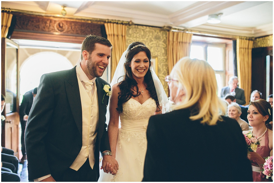 soughton_hall_wedding_088