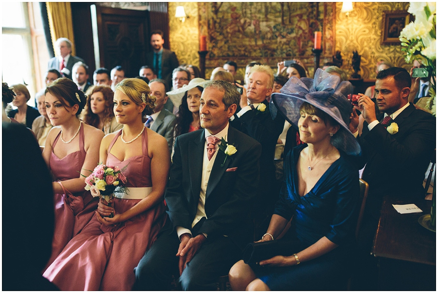 soughton_hall_wedding_089