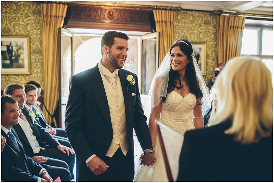 soughton_hall_wedding_090