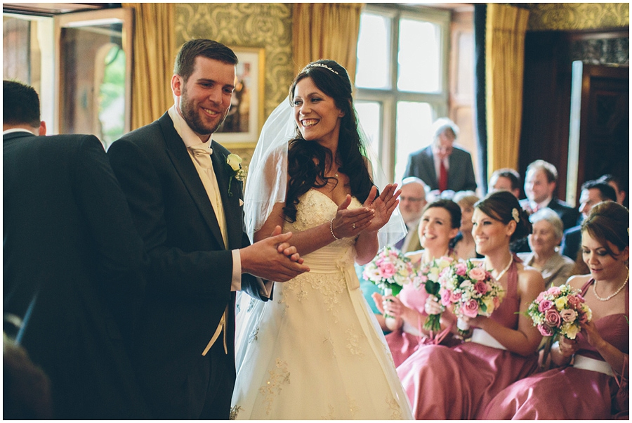 soughton_hall_wedding_091