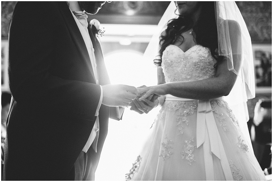 soughton_hall_wedding_093