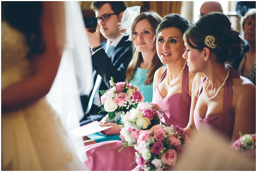 soughton_hall_wedding_094