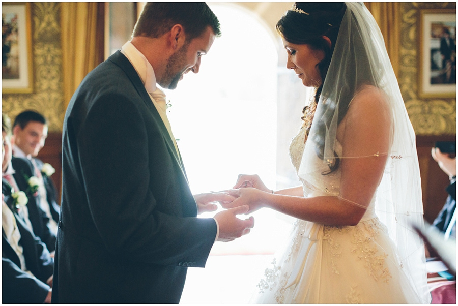 soughton_hall_wedding_095