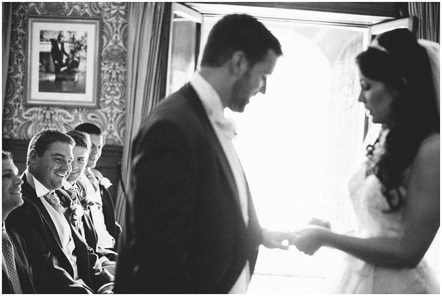 soughton_hall_wedding_096