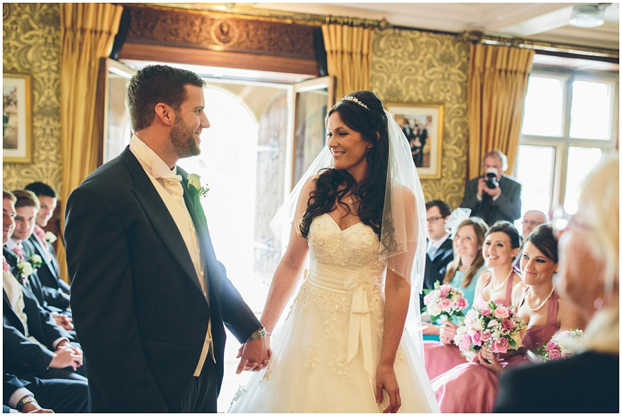 soughton_hall_wedding_097