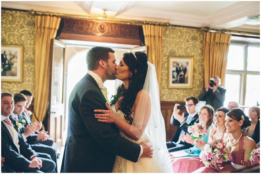 soughton_hall_wedding_098