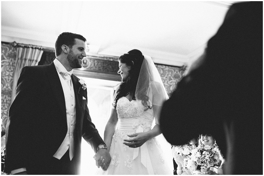 soughton_hall_wedding_099