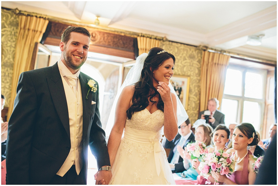 soughton_hall_wedding_100