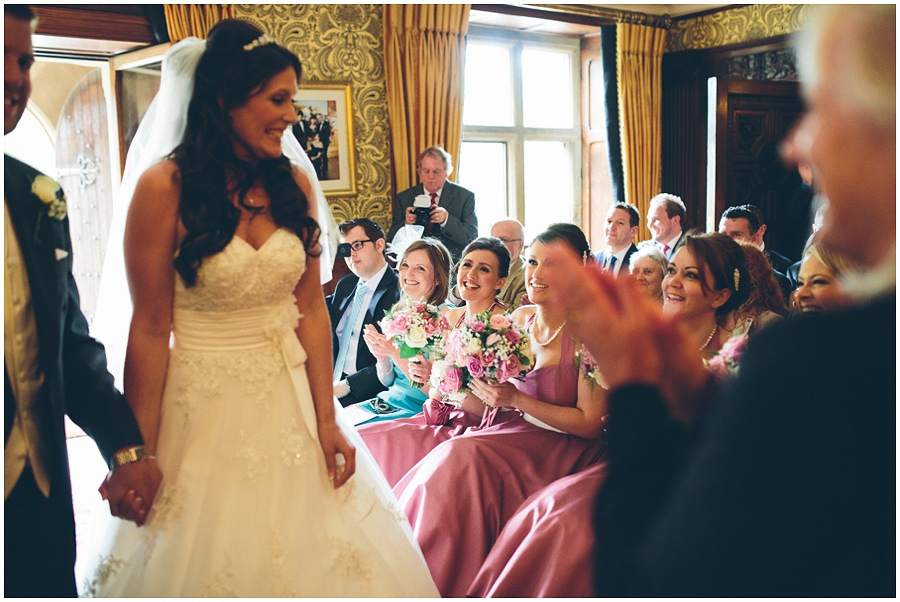 soughton_hall_wedding_101