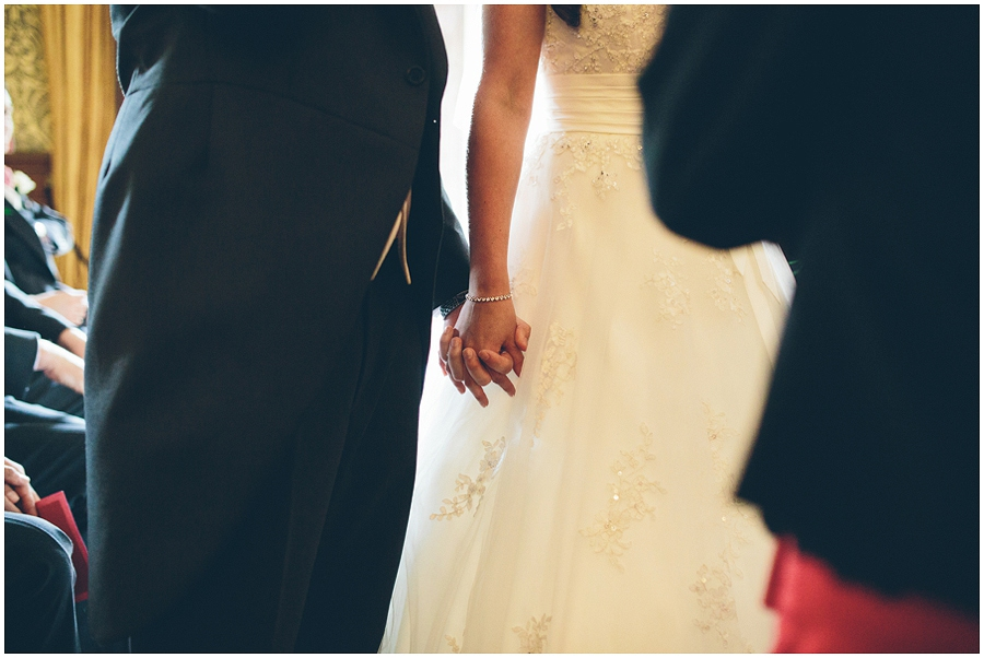 soughton_hall_wedding_102