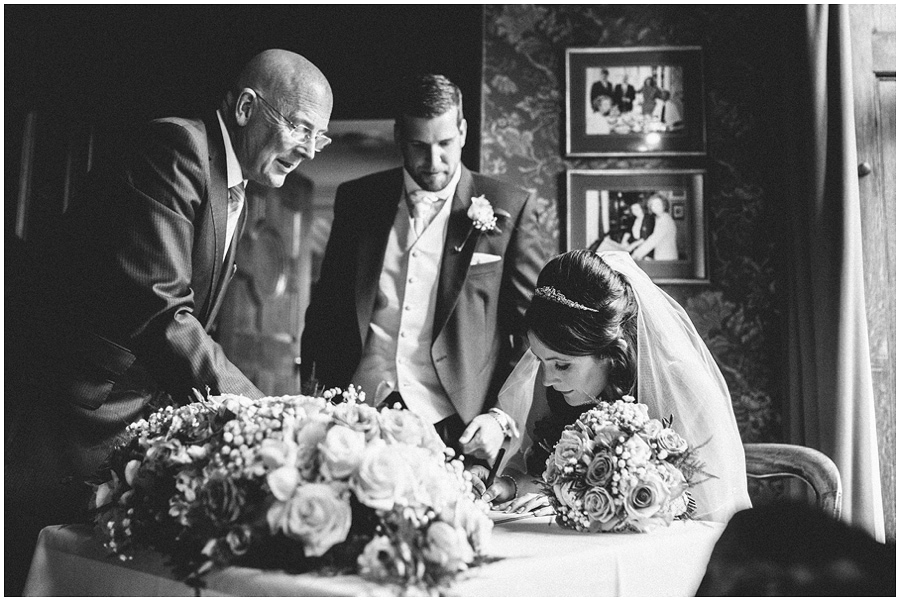 soughton_hall_wedding_103