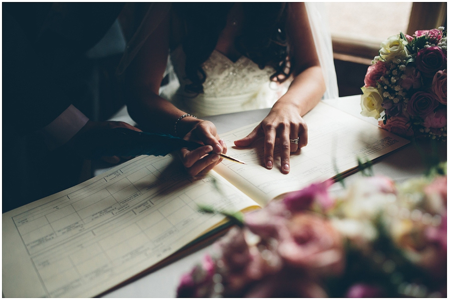 soughton_hall_wedding_104