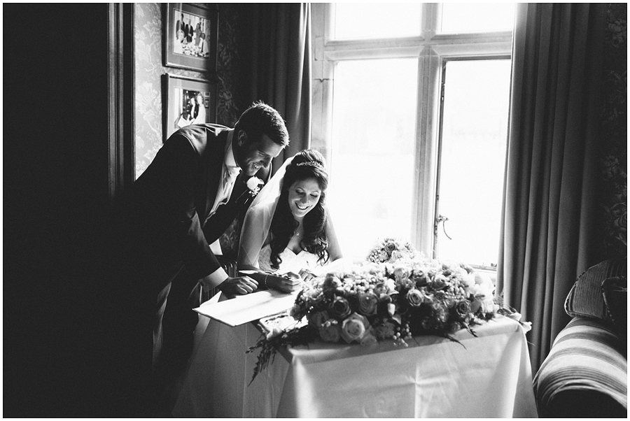 soughton_hall_wedding_105