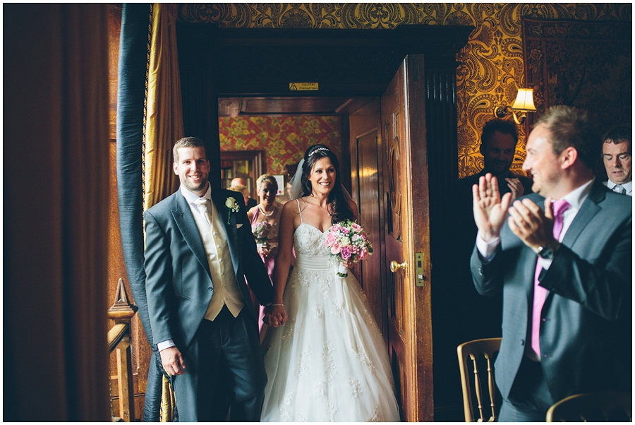 soughton_hall_wedding_106