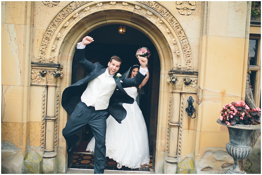 soughton_hall_wedding_107