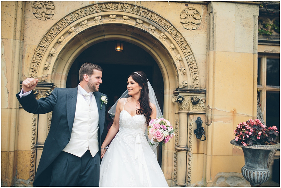soughton_hall_wedding_109