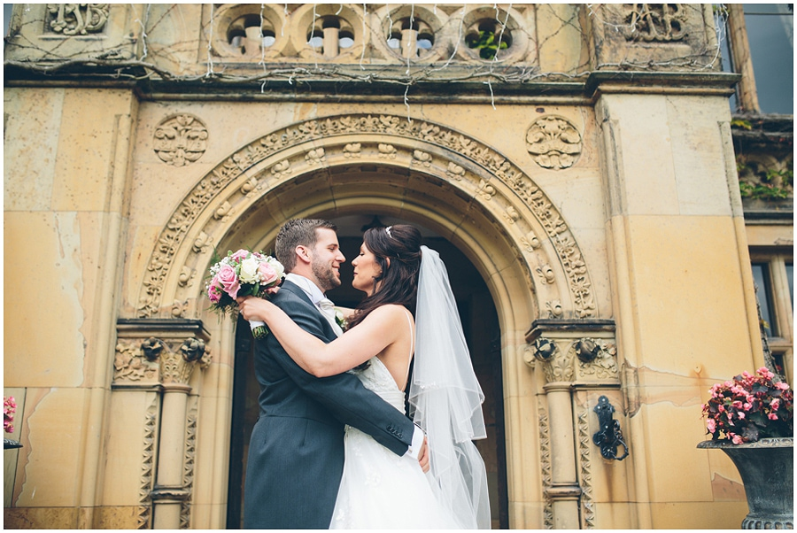soughton_hall_wedding_110