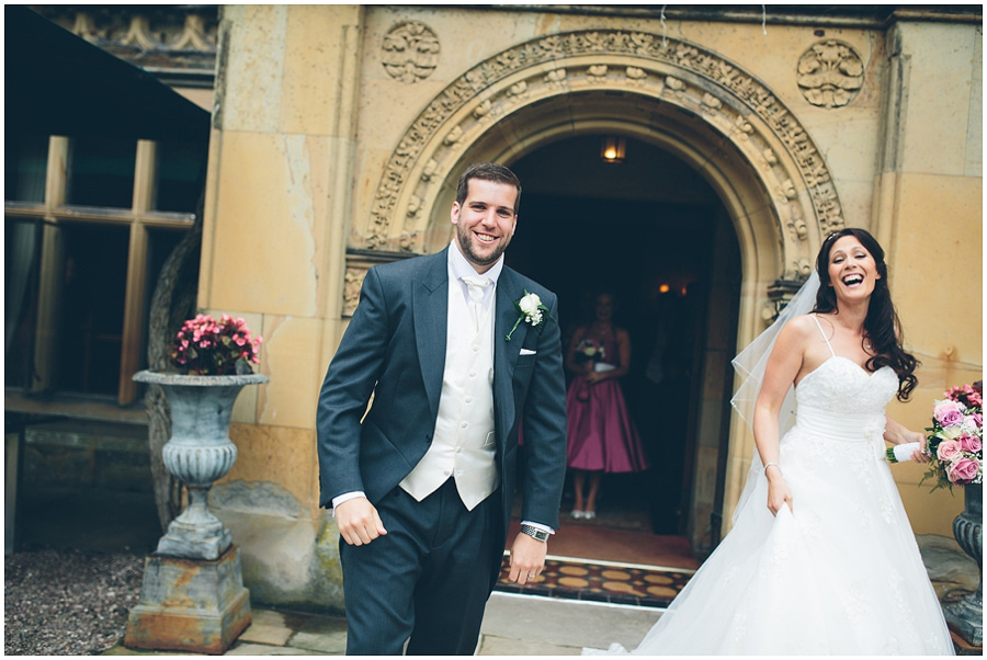 soughton_hall_wedding_111
