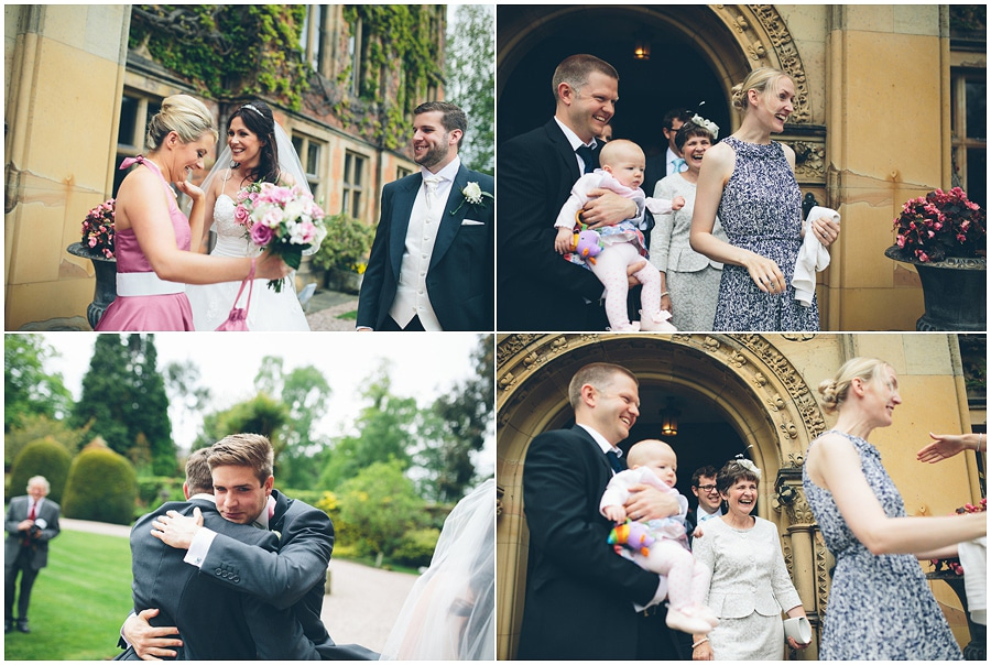 soughton_hall_wedding_112