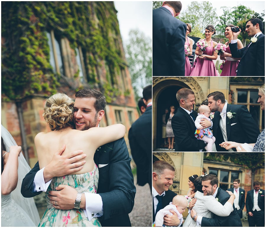 soughton_hall_wedding_113