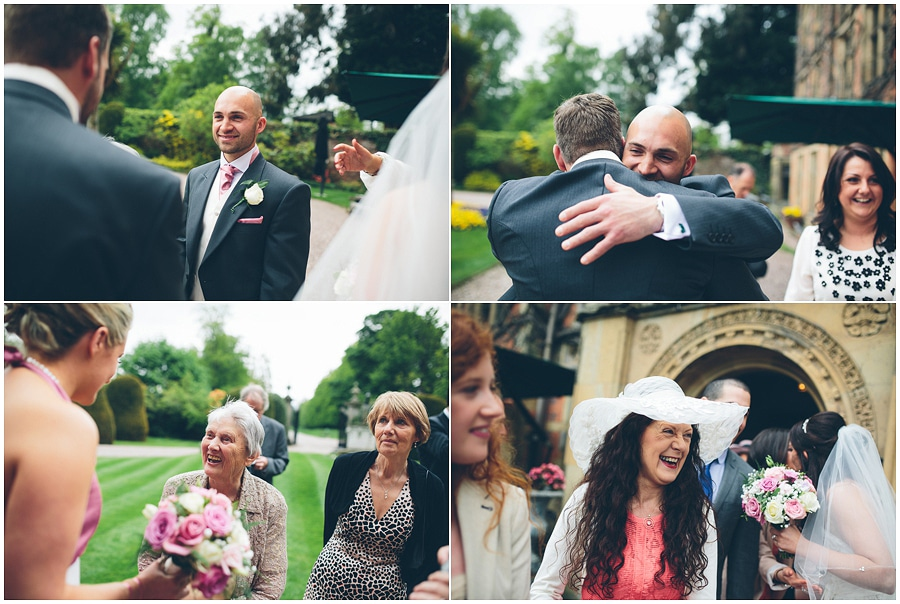 soughton_hall_wedding_114