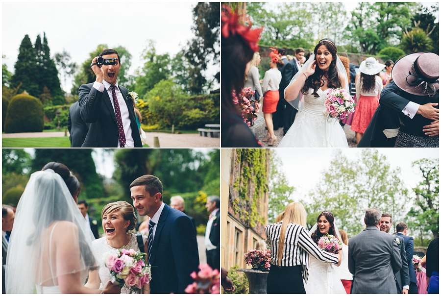 soughton_hall_wedding_115