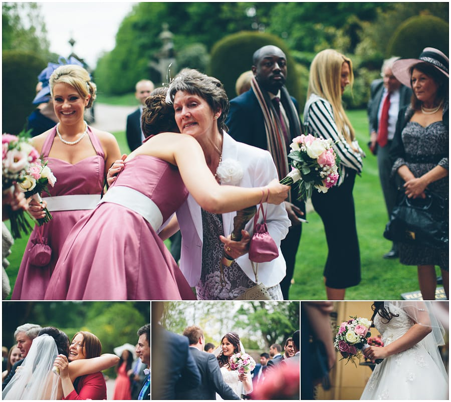 soughton_hall_wedding_117