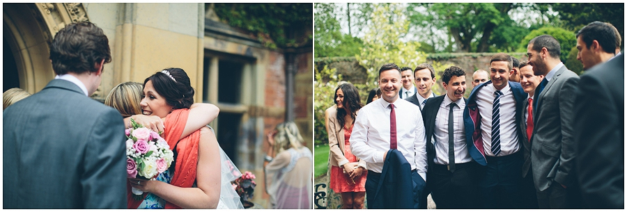 soughton_hall_wedding_119