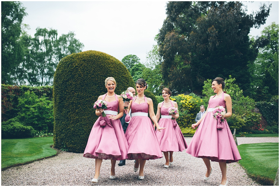 soughton_hall_wedding_121