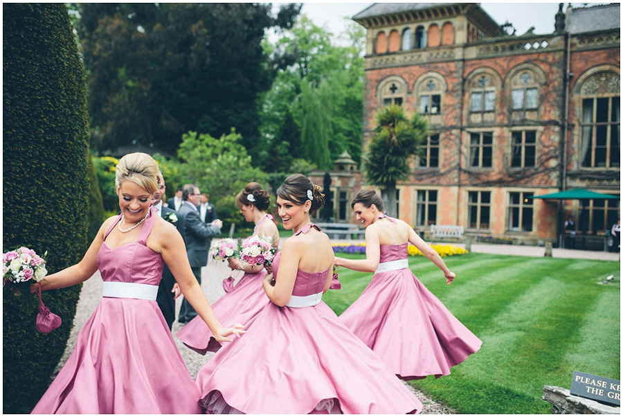 soughton_hall_wedding_122