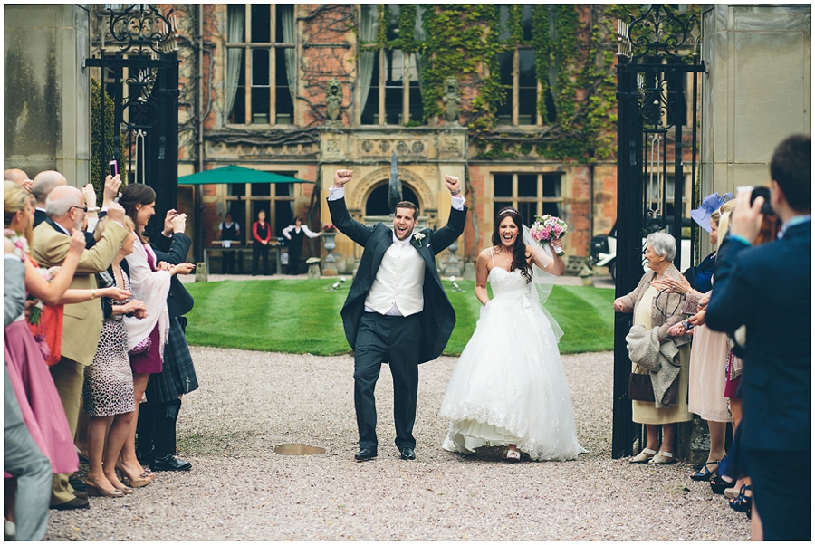 soughton_hall_wedding_124