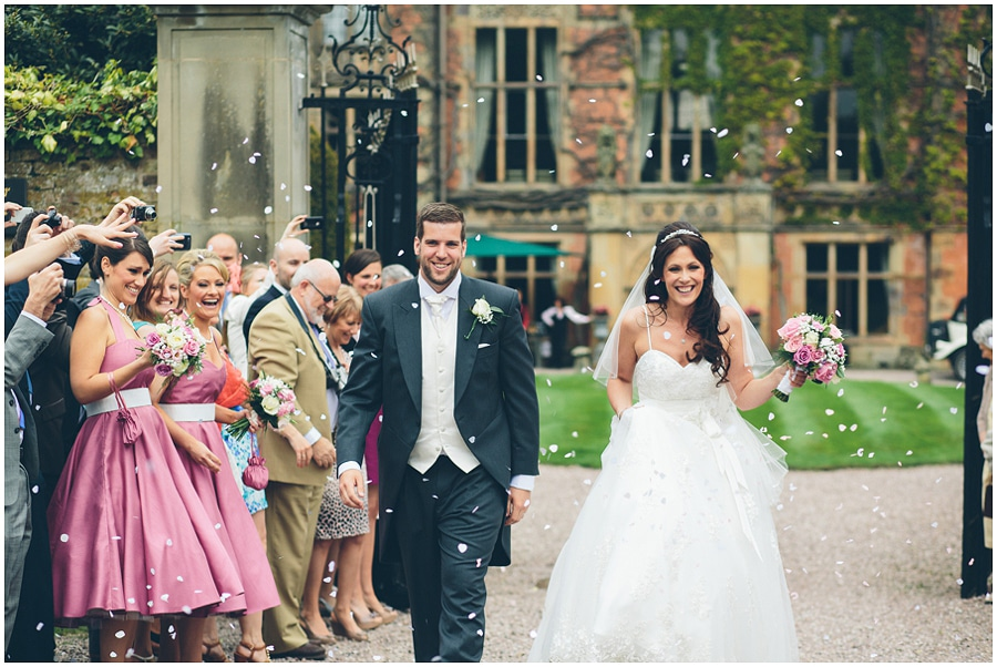 soughton_hall_wedding_126