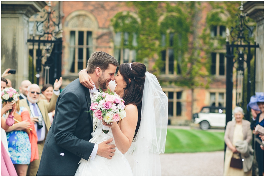 soughton_hall_wedding_127