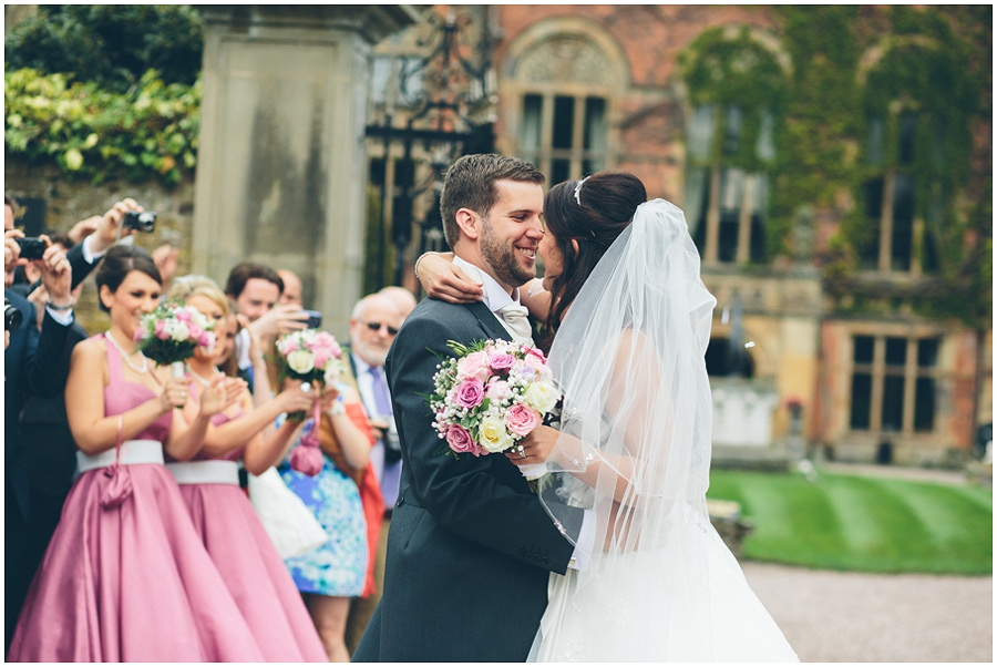 soughton_hall_wedding_128