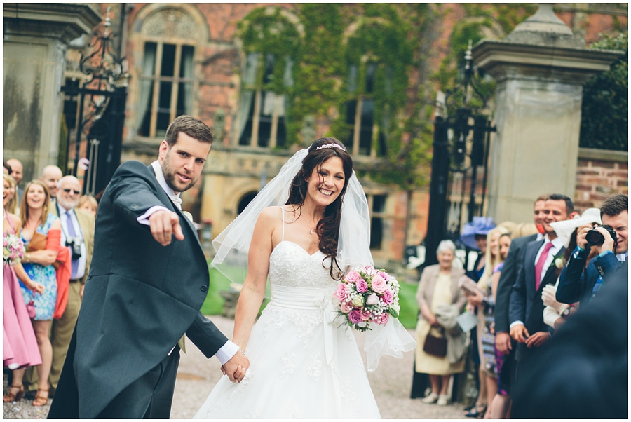 soughton_hall_wedding_129