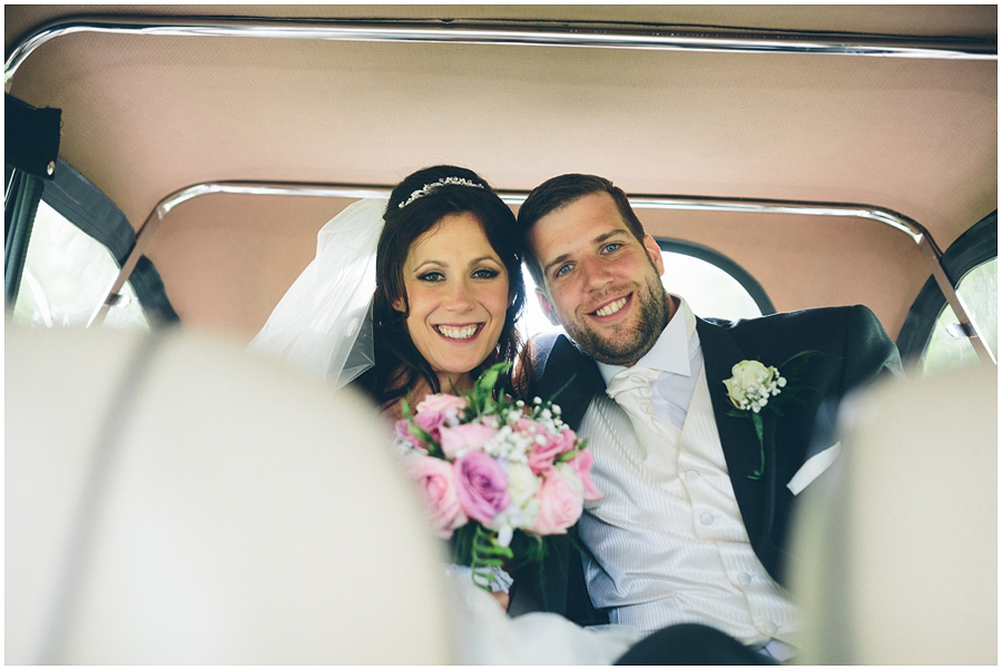 soughton_hall_wedding_131