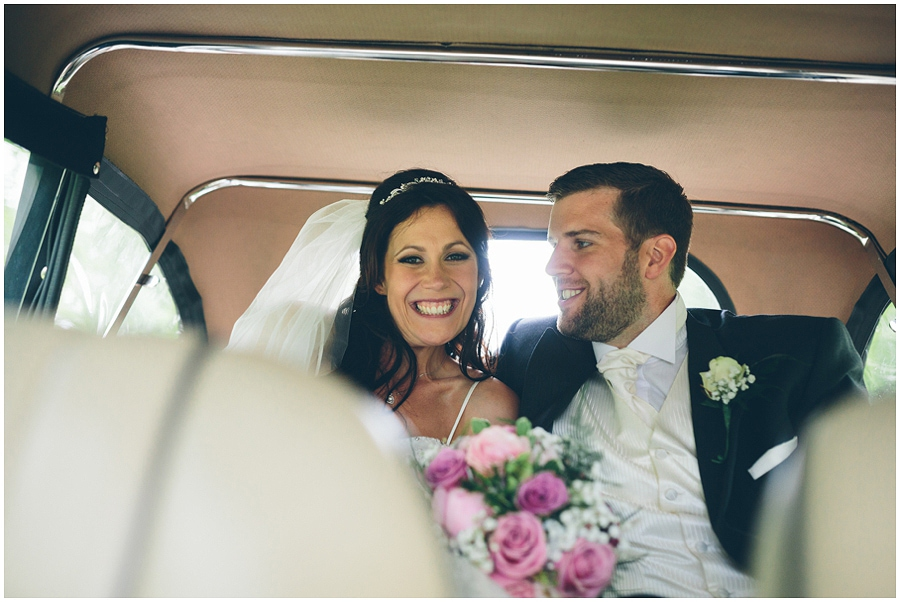 soughton_hall_wedding_132