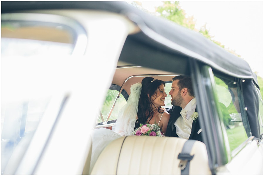 soughton_hall_wedding_133