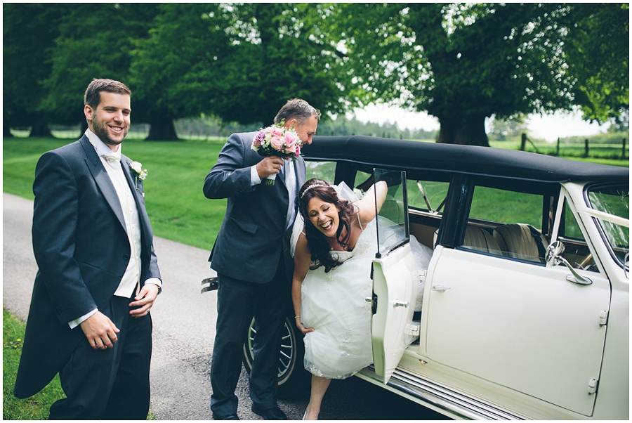 soughton_hall_wedding_134
