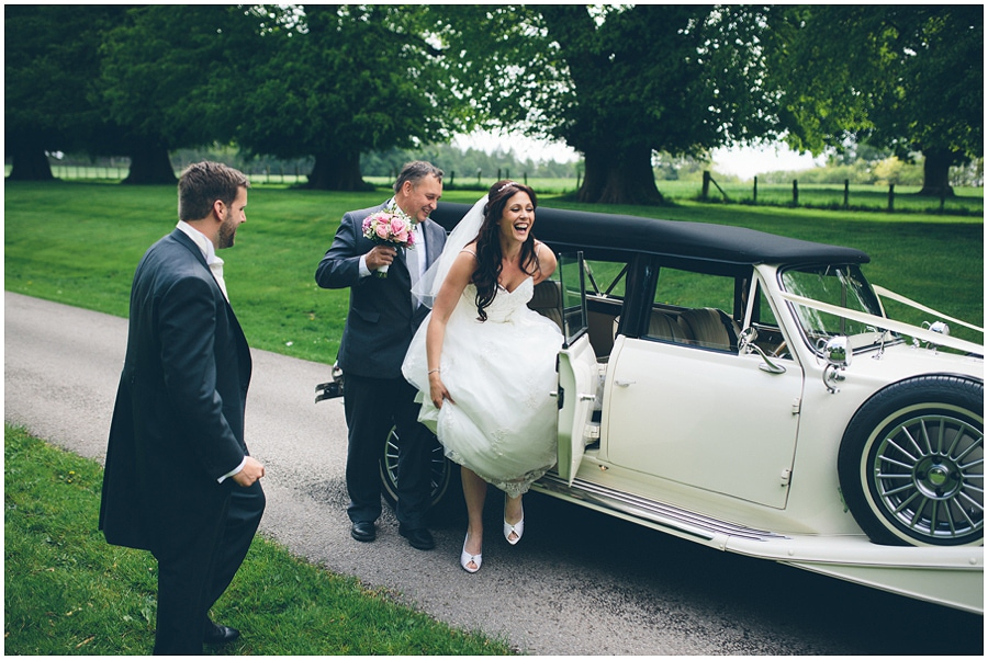 soughton_hall_wedding_135