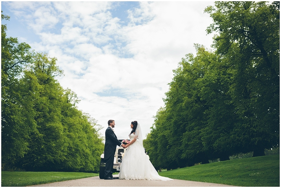 soughton_hall_wedding_136