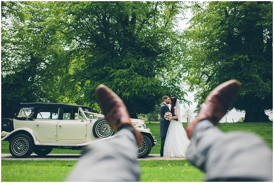 soughton_hall_wedding_137