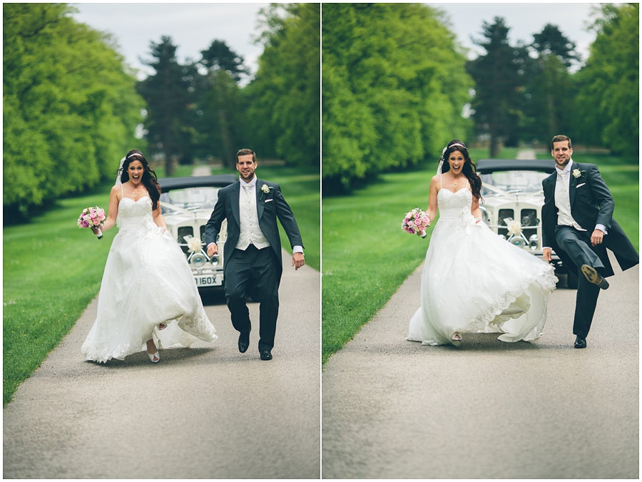 soughton_hall_wedding_138