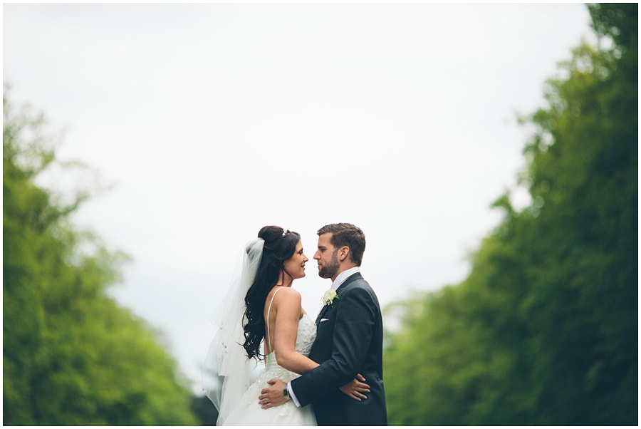 soughton_hall_wedding_140
