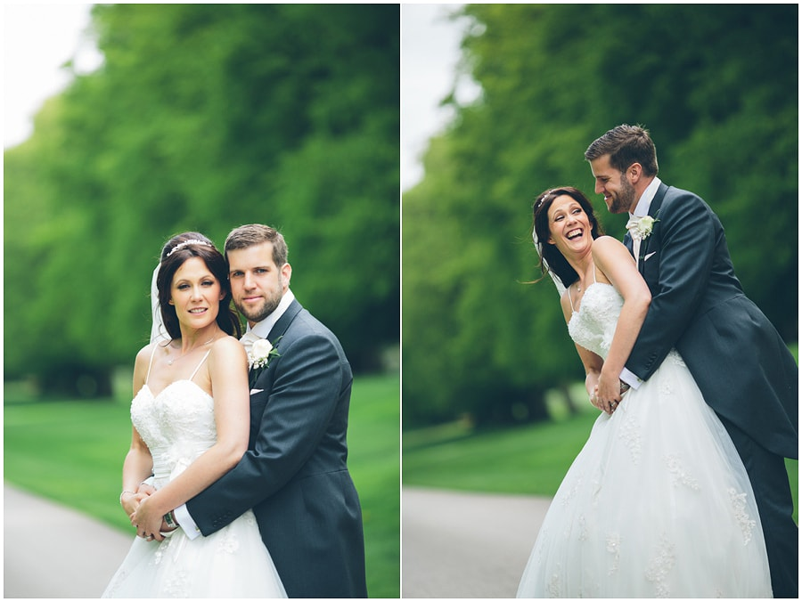 soughton_hall_wedding_142